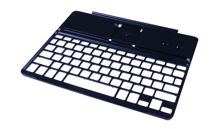 蓝牙键盘键帽