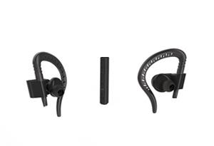 H8-蓝牙耳机塑胶模具_注塑加工