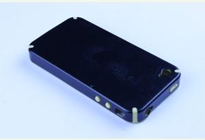 小米手机壳注塑加工