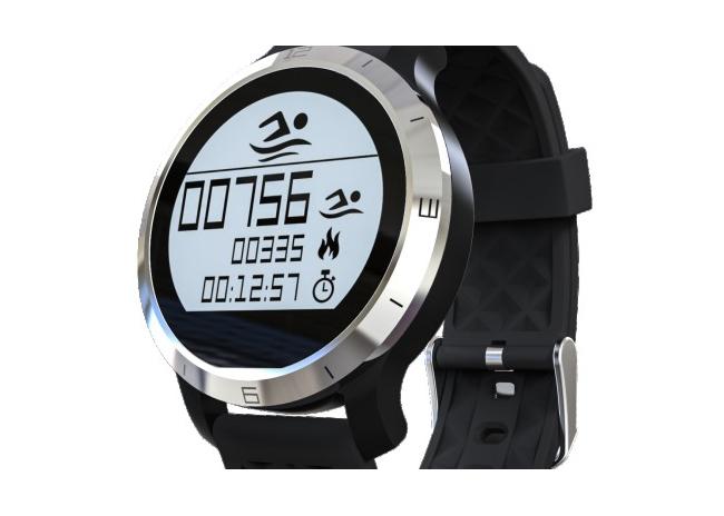 运动手表注塑加工