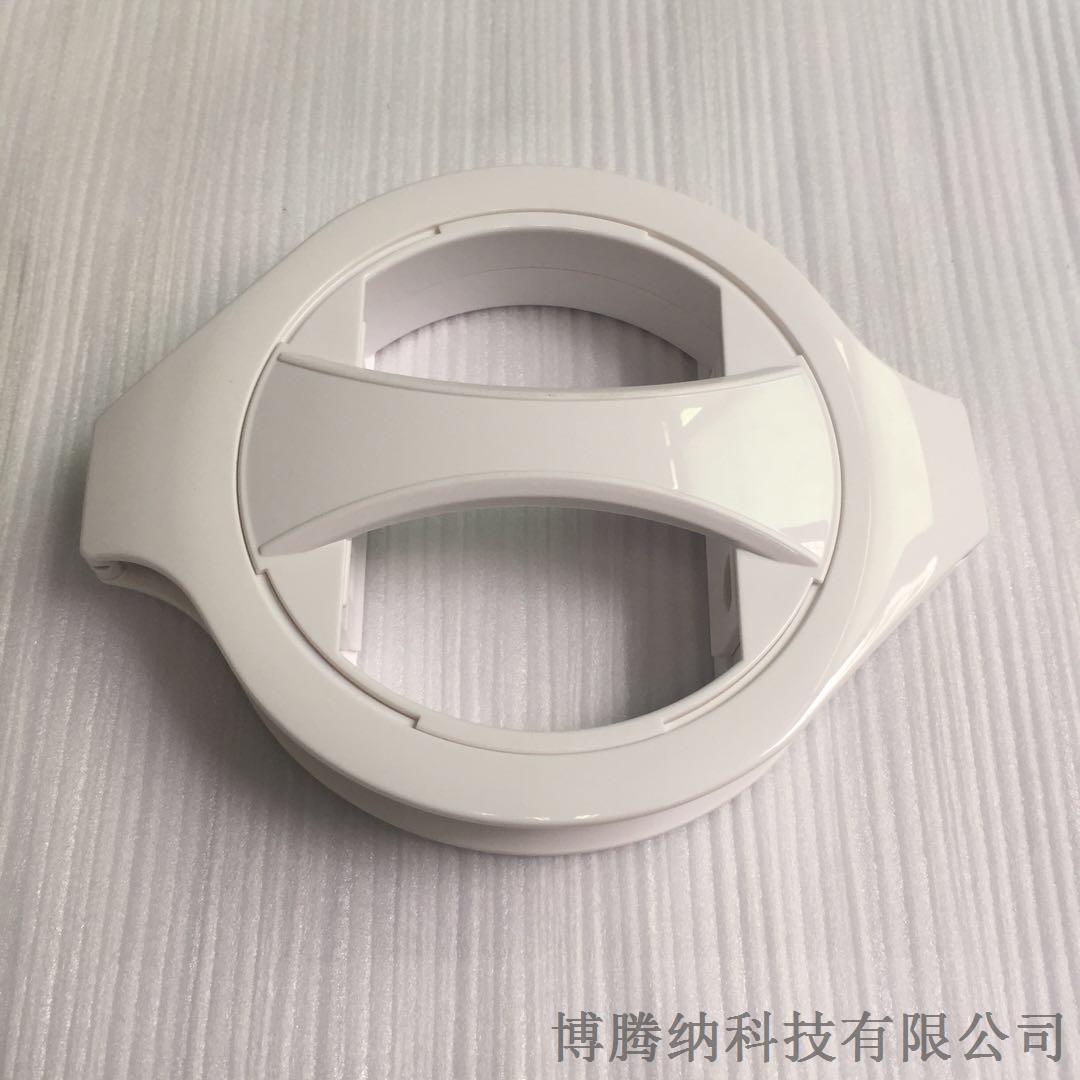 苹果电脑卷线器外壳